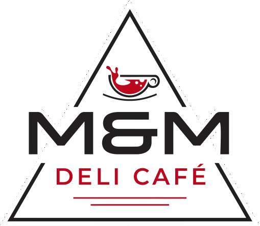 M&M Deli Café